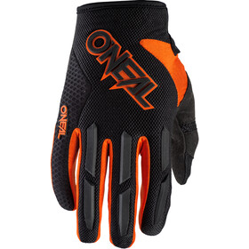 O'Neal Element Guanti Ragazzi, orange/black